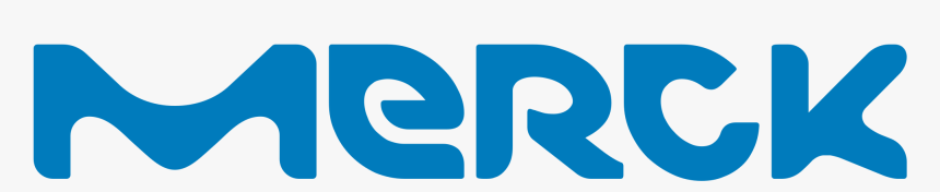 178-1780583_merck-kgaa-logo-png-transparent-png