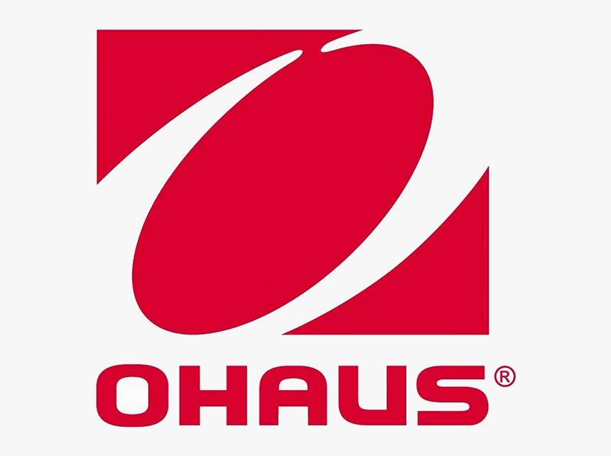 60-607858_ohaus-logo-hd-png-download