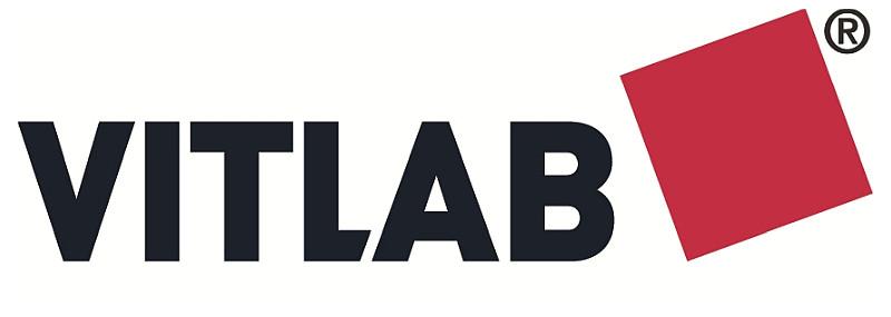 Logo_Vitlab_1