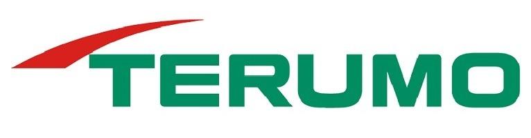 Terumo-logo-766x200